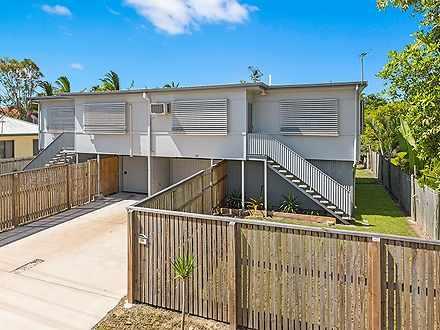 26 Crauford Street, West End 4810, QLD Duplex_semi Photo