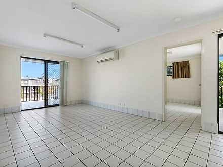 5/453 Ipswich Road, Annerley 4103, QLD Unit Photo