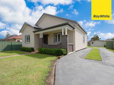 1 Stanhope Street, Auburn 2144, NSW House Photo