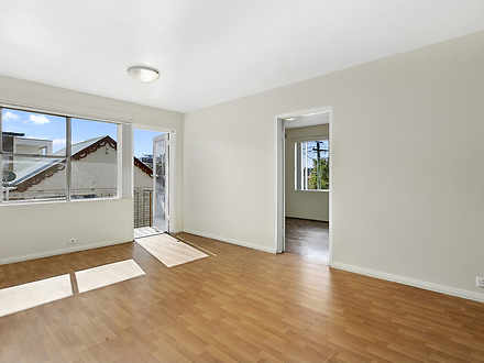 2/23 Allen Street, Canterbury 2193, NSW Apartment Photo