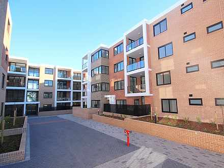 113/351C Hume Highway, Bankstown 2200, NSW Apartment Photo