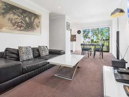 10/3-5 Riley Street, North Sydney 2060, NSW Apartment Photo