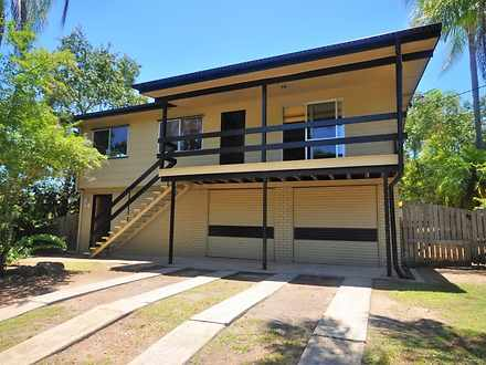 7 Thomas Street, Narangba 4504, QLD House Photo