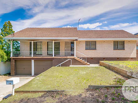 16 James Street, Kooringal 2650, NSW House Photo