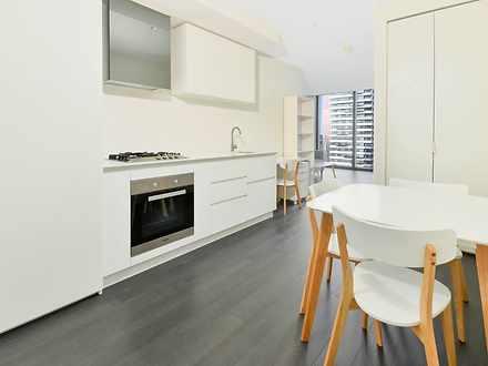 3009/135 Abeckett Street, Melbourne 3000, VIC Apartment Photo