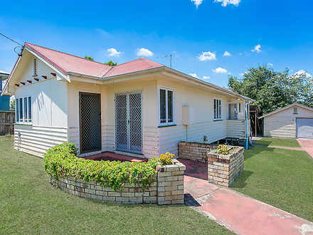 8 Schelbach Street, Booval 4304, QLD House Photo