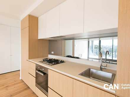 303/8D Evergreen Mews, Armadale 3143, VIC House Photo
