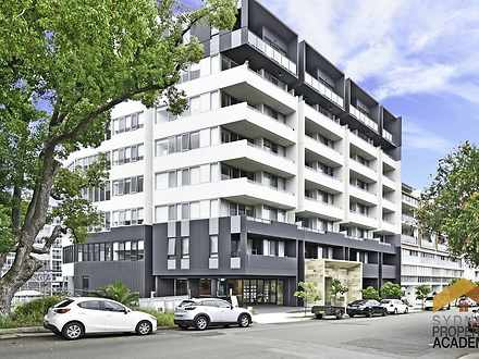 501/2 Broughton Street, Canterbury 2193, NSW Apartment Photo