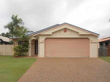 29 Brickondon Crescent, Annandale 4814, QLD House Photo