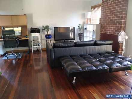 3/29 Dongola Road, West Footscray 3012, VIC Townhouse Photo