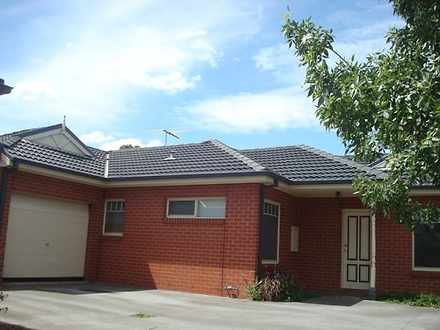 2/110 Johnston Street, Newport 3015, VIC Unit Photo