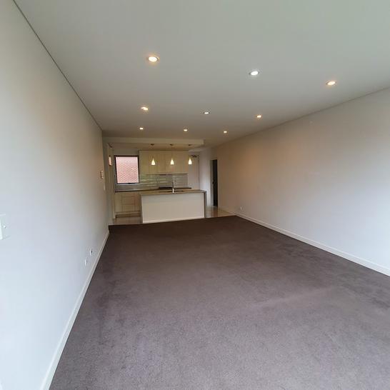 6/17 Conder Street, Burwood 2134, NSW Apartment Photo