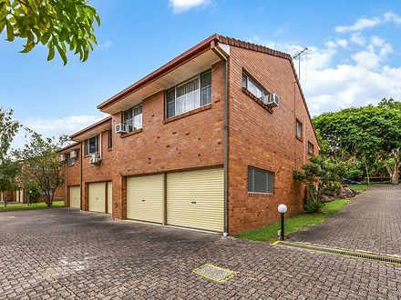 15/39 Barrett Street, Robertson 4109, QLD Townhouse Photo