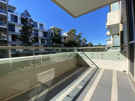 29 Seven Street, Epping 2121, NSW Apartment Photo