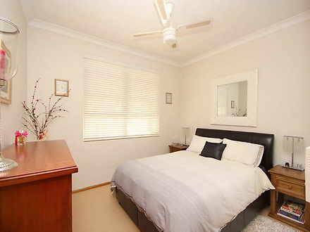 11/81 Alfred Street, Ramsgate Beach 2217, NSW Unit Photo