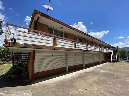 3/22 Amery Street, Moorooka 4105, QLD House Photo
