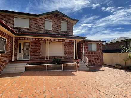 19 Paula Place, Bella Vista 2153, NSW House Photo