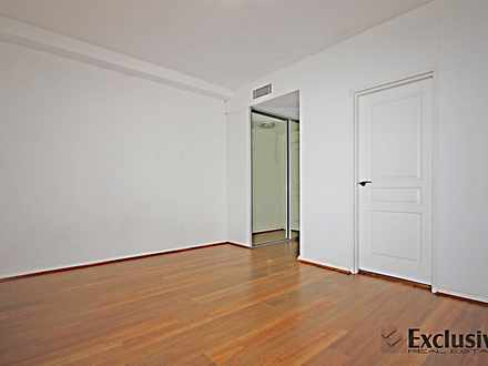 A301/27-29 George Street, North Strathfield 2137, NSW Apartment Photo
