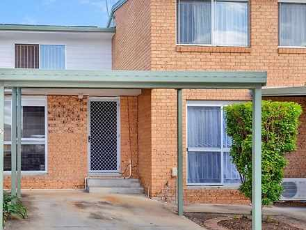23/18 Defiance Road, Logan Central 4114, QLD Townhouse Photo