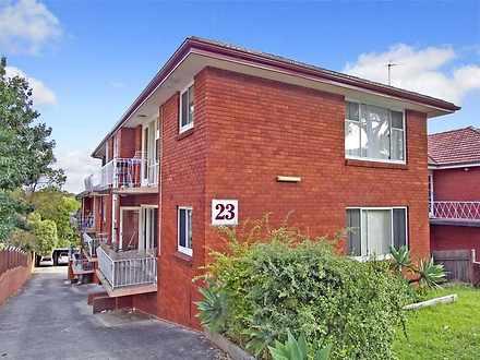 4/23 Victoria Avenue, Penshurst 2222, NSW Unit Photo