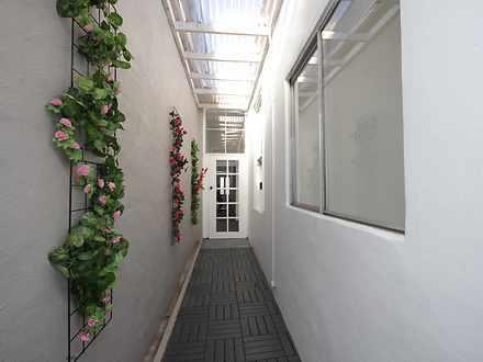 1 Edward Street, Marrickville 2204, NSW House Photo