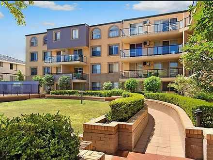 17/9 Marion Street, Auburn 2144, NSW Apartment Photo
