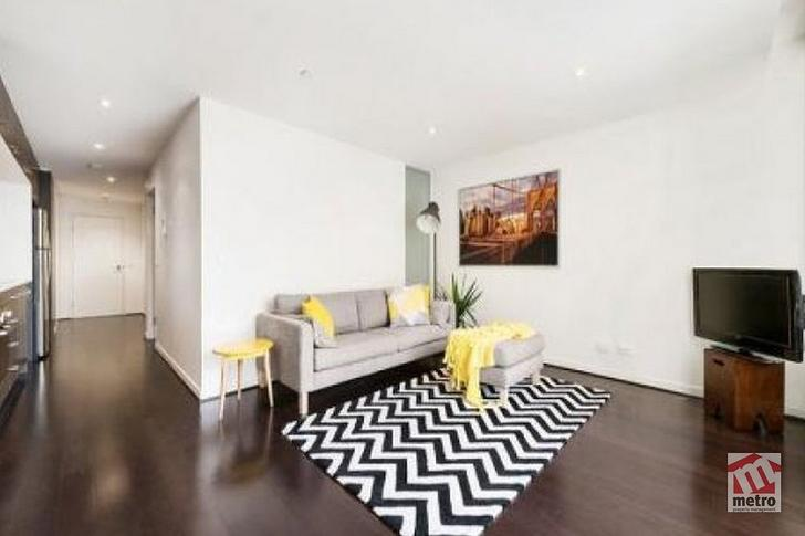 221/40 Stanley Street, Collingwood 3066, VIC Apartment Photo