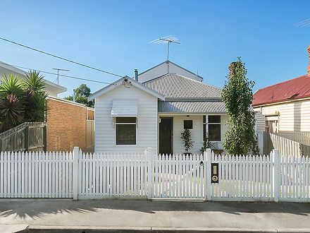 66 Preston Street, Geelong West 3218, VIC House Photo