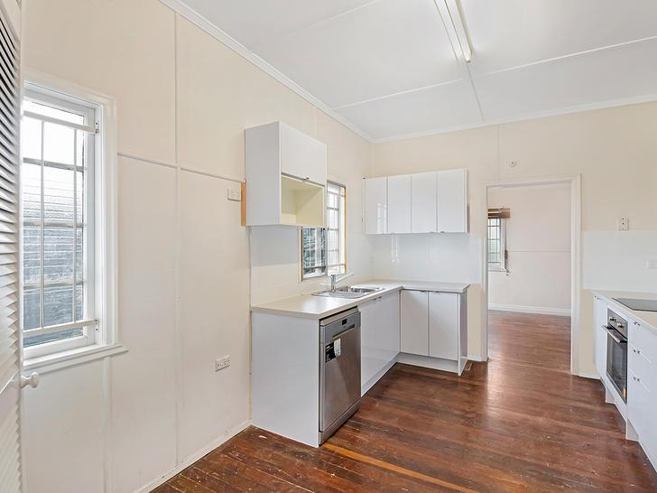 25 Allardyce Street, Graceville 4075, QLD House Photo