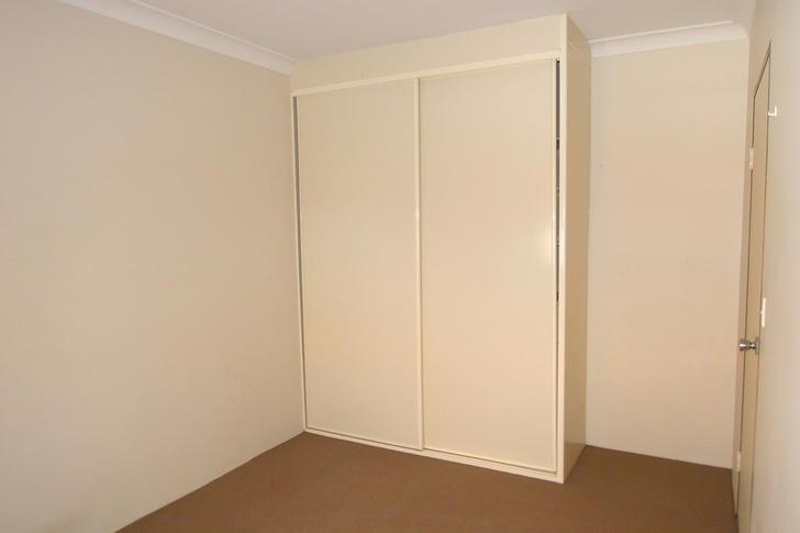 12/8-14 Swan Street, Revesby 2212, NSW Unit Photo
