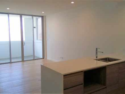 508/270 Liverpool Road, Ashfield 2131, NSW Apartment Photo