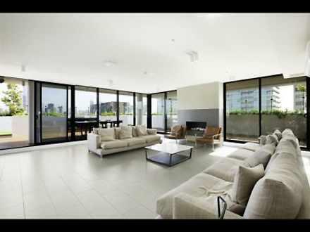 514/52 Park Street, South Melbourne 3205, VIC Apartment Photo