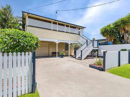 43 Coward Street, Deagon 4017, QLD House Photo