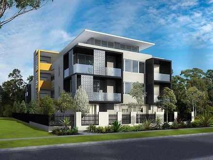 8/49 Anglo Road, Campsie 2194, NSW Apartment Photo