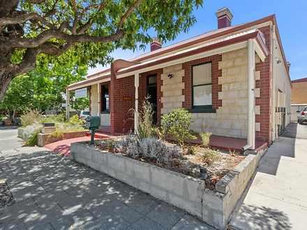 44 Edward Street, Perth 6000, WA House Photo