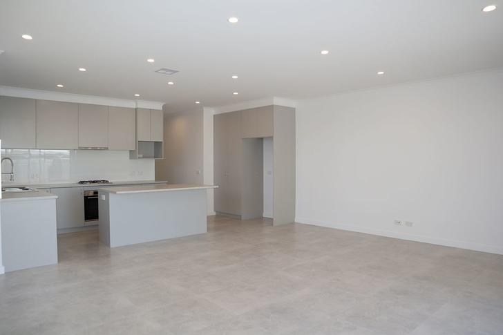 14A Claudel Street, Oakleigh East 3166, VIC Townhouse Photo