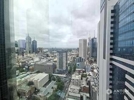 3106/285 La Trobe Street, Melbourne 3000, VIC Apartment Photo