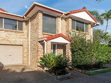 1/109 Pohlman Street, Southport 4215, QLD Duplex_semi Photo