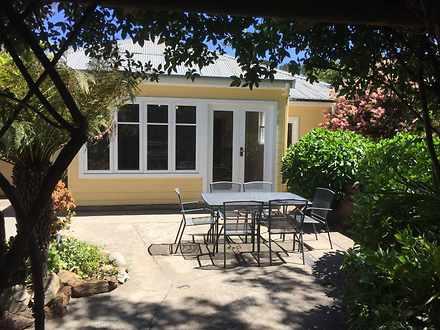 6 Yarrawa Street, Moss Vale 2577, NSW House Photo