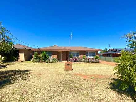 37 Flinders Street, Parkes 2870, NSW House Photo
