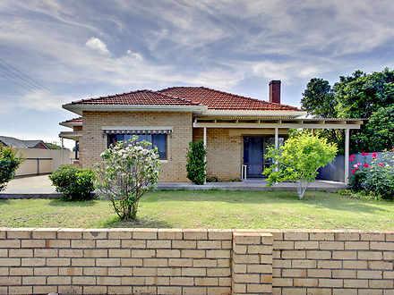 151 Findon Road, Findon 5023, SA House Photo