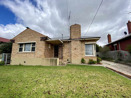 35 Guthrie Avenue, North Geelong 3215, VIC House Photo