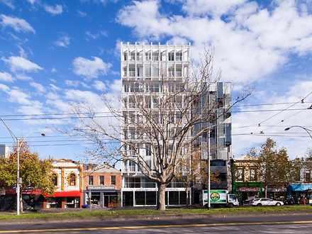 901/589 Elizabeth Street, Melbourne 3000, VIC Apartment Photo
