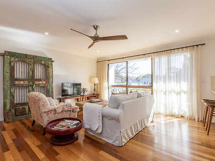 7/24-26 Clara Street, Erskineville 2043, NSW Apartment Photo