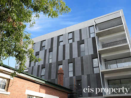 11/290 Elizabeth Street, North Hobart 7000, TAS Apartment Photo