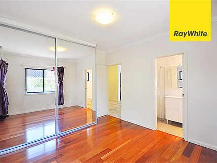 29A Rawson Street, Lidcombe 2141, NSW Other Photo