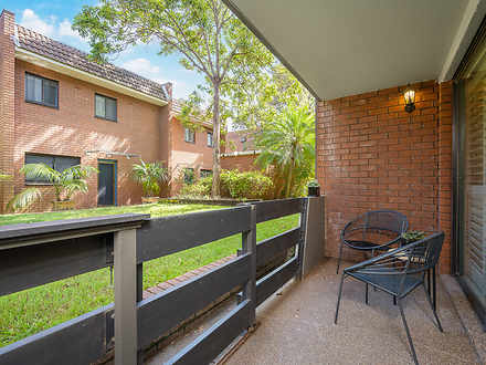 Paddington 2021, NSW Apartment Photo
