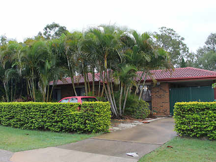 6 Aegean Street, Waterford West 4133, QLD House Photo