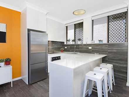 14/134-138 Redfern Street, Redfern 2016, NSW Apartment Photo