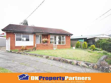6 Savery Place, Fairfield West 2165, NSW House Photo